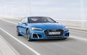 Xe sang Audi A5 và S5 2020 trình làng từ 1,1 tỷ đồng