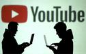 YouTube bị phạt 170 triệu USD, quan chức Mỹ nói gì