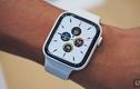 Chi tiết đồng hồ Apple Watch Series 5 giá từ 399 USD