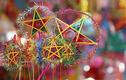 Những món đồ chơi gợi nhớ về mùa Trung thu xưa mà nay vẫn đắt hàng