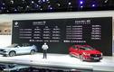 Xe ôtô Baojun mới của Trung Quốc chỉ từ 278 triệu đồng