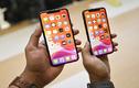 Apple vừa ra mắt iPhone 11, nhiều iPhone cũ dở chứng
