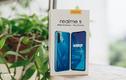 Đập hộp Realme 5: điện thoại 4 camera sau, pin 5000mAh