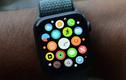 """Vì sao đồng hồ thông minh Apple Watch không """"chết""""?"""