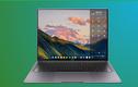 Không dùng Windows, Huawei sẽ sản xuất laptop chạy Linux