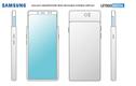 Samsung Galaxy S11 lsẽ có màn hình thác đổ cùng thiết kế trượt?