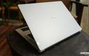 Cận cảnh laptop sinh viên Acer Aspire từ 11,99 triệu đồng