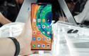 Không Google, Huawei vẫn tự tin bán 20 triệu máy Mate 30