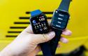 Trải nghiệm Apple Watch Series 5 mới giá 12 triệu đồng