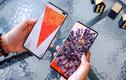 Những mẫu smartphone nào đang giảm giá mạnh ở Việt Nam?
