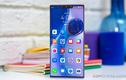 Huawei giảm giá Mate 30 tại Trung Quốc hơn 35% châu Âu