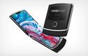 Motorola RAZR phiên bản màn hình gập lộ ngày ra mắt