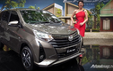 Toyota Calya 7 chỗ ngồi chỉ 225 triệu đồng tại Đông Nam Á
