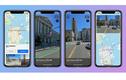 Google Maps đang thống trị, nhưng bản đồ Apple mới sẽ khác