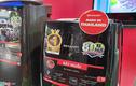 Loạt máy lọc không khí giảm giá đáng chú ý tại Việt Nam