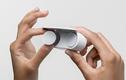 Microsoft ra mắt Surface Earbuds, giá đắt hơn cả AirPods