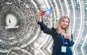 VinSmart chào sân Nga với 4 mẫu smartphone mới