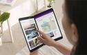 Surface của Microsoft thú vị, nhưng đừng vội mua