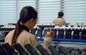 Nhận miễn phí Galaxy S10+, Smartwatch sau khi Samsung sa thải