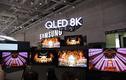 Nội bộ Samsung mâu thuẫn - kẻ theo Oled, người chọn Microled
