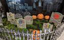 Google dựng nghĩa trang tưởng niệm các dịch vụ bị khai tử