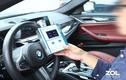 Mua máy lọc không khí cho xe hơi, đến 80% là vô dụng