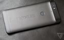 Google Pixel hút dân công nghệ dù thiết kế xấu, hay lỗi?