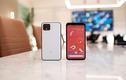 Cận cảnh Google Pixel 4: chiếc smartphone cực kỳ thực dụng