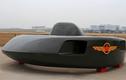 Trung Quốc dự tính sẽ làm ra UFO