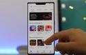 Huawei P40 sẽ là smartphone đầu tiên chạy Harmony OS?