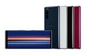 Xperia 5 sẽ là chiếc điện thoại flagship 4G cuối cùng của Sony