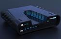 PlayStation 5 giá 550 USD, ra mắt cuối năm 2020?