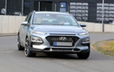 Lộ diện Hyundai Kona N 2020 sở hữu động cơ tăng áp