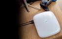 Tìm ra cách tăng phạm vi phát WiFi lên thêm 67m bằng phần mềm