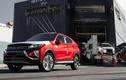 Công nghiệp ôtô Nhật Bản tổn thất từ thương chiến Mỹ - Trung