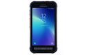 Samsung ra mắt smartphone siêu bền dành riêng cho đặc vụ Mỹ