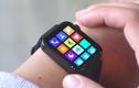 Lộ Xiaomi Mi Smartwatch, thao tác giống Apple Watch