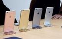 Apple vẫn chỉ coi Việt Nam là thị trường hạng 3