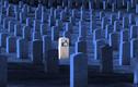 """Sau 50 năm, người dùng """"đã chết"""" trên Facebook sẽ vượt người sống"""