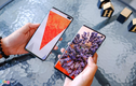Loạt smartphone giảm giá hàng triệu đồng đầu tháng 11