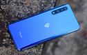 Điện thoạin Vsmart Live tại Việt nam đang giảm nửa giá