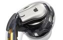 Tai nghe AirPods Pro sẽ có hạn sử dụng khoảng ba năm