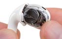 Đây là lý do bạn không nên mua tai nghe AirPods Pro