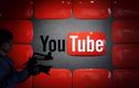 Tại sao YouTuber Khoai Lang Thang bị tắt kiếm tiền?