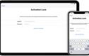 Phá iCloud trên iPhone thành công bằng lỗ hổng của Apple