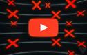 YouTube: Chúng tôi không có nghĩa vụ lưu trữ video cho người dùng