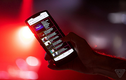 Motorola Razr hồi sinh với smartphone Android giá 1.500 USD
