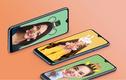 HTC quay lại thị trường với mẫu Desire 19s, giá 195 USD