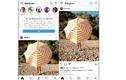 Người dùng Việt sẽ không nhìn thấy số like trên Instagram