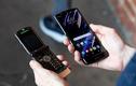 Motorola RAZR 2019 sẽ khó thành công vì điểm yếu chí mạng